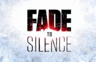 Fade to Silence - video game review