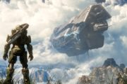 HAlO TV (2020): Everything We Know So Far