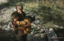 A Plague Tale: Innocence (PS4) - Game review