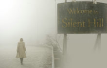 Silent Hill Collector's Edition coming in July