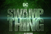 Swamp Thing Episode 1