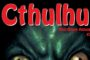 Weirdbook Annual #2 Cthulhu - Book Review