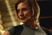 Another Life (2019): Katie Sackhoff Returns In New Alien Encounter Series