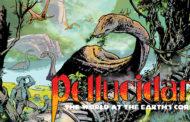 Pellucidar Lives on!