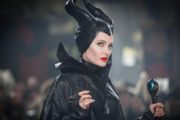 Maleficent: Mistress Of Evil (2019): A New Magical Trailer Is Here