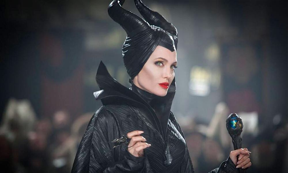 Maleficent Mistress Of Evil 2019 A New Magical Trailer