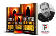 The Devil's Equinox - Book Review