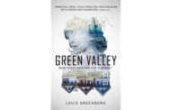 Green Valley (Titan Books) - Book Review