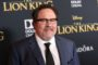 INTERVIEW -- Jon Favreau