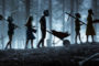 Pet Sematary (2019) - Blu-Ray Review