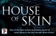 House of Skin - Book Review