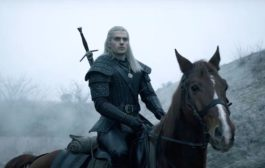The Witcher (2019): The First Trailer For The Netflix Series Is Here