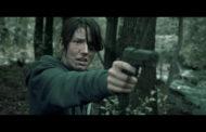3 Lives - Film review