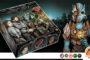 Renegade Games announces Circadians - First Light