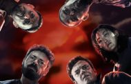 The Boys (2019) TV series review
