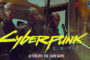 CMON Announces Cyberpunk 2077 Afterlife: The Card Game