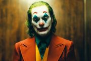 Joker (2019): The Final Trailer Is No Laughing Matter