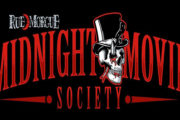 Announcing the Midnight Movie Society