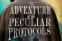 The Adventure of the Peculiar Protocols - Book review