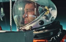 Ad Astra (2019) movie review