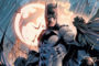 Batmam #78 (DC Comics) - Review