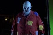 Clownado - movie review