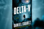 Delta-V - Book review