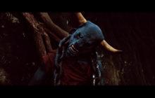 Dragon Kingdom - Film review
