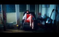 Killer Sofa - movie review