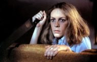 Halloween (1978) classic movie review