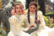 Paradise Hills - Movie review