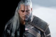 The Witcher (2019): The Release Date And A New Trailer Is Here