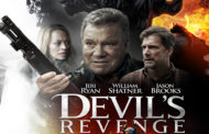 Devil's Revenge - Movie review