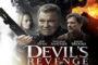 Devil's Revenge - Movie review