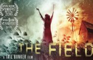 The Field - movie review