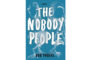 The Nobody People - book review
