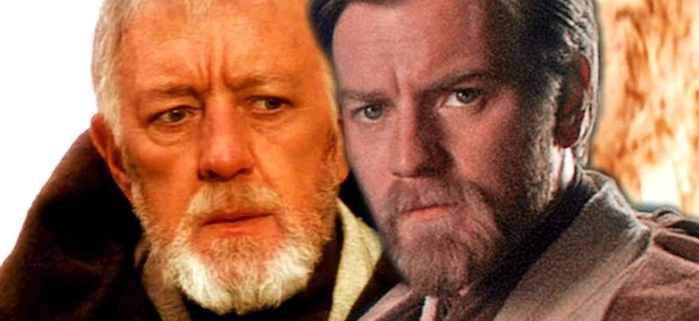 OBI Wan, She Hulk, And Moon Knight: The Other Shows On Disney + We Are Most Interested In Seeing