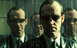 The Matrix Reloaded and Revolutions (2003): We Take A Look At The Sequels And The Legacy Of The Trilogy