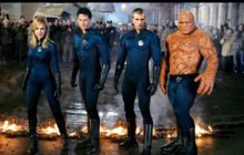 The Fantastic Four: Is There Life For This Franchise After Fox?