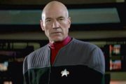 Star Trek Picard (2020): Everything We Know About The New Series