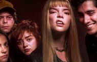 The New Mutants (2020): A New Trailer Is Finally Here