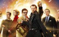The World's End (2013): A Thoroughly Strange, Thoroughly British Science Fiction Adventure