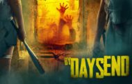 By Day's End - film review