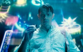 Altered Carbon Season 2: The First Trailer Is Here