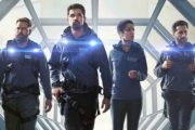 The Expanse: Some Thoughts On Season 4