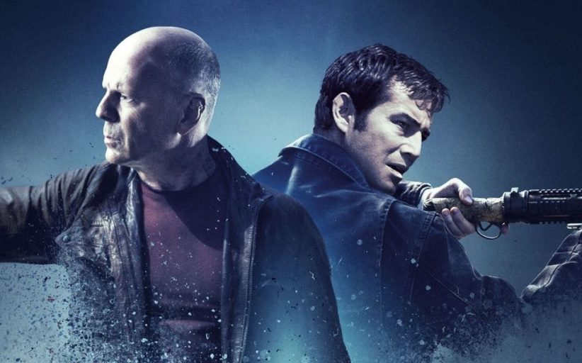 Looper (2012): The Dark Side Of Time Travel