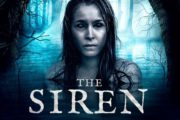 The Siren - DVD review