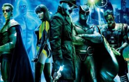 Watchmen (2009): A Brilliant Milestone In Genre Films
