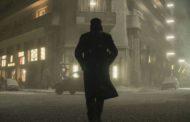 Blade Runner 2049 (2017): A Sequel Worth The Effort