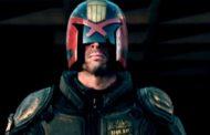 Dredd (2012): Welcome To Mega-City One